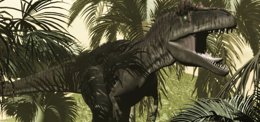 Image result for tyrannotitan