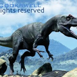 47_allosaurus_teddy_cookswell