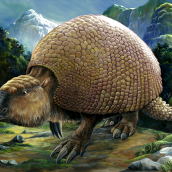 1001_glyptodon_pavel