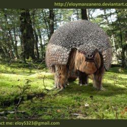 1002_glyptodon_eloy_manzanero_criado