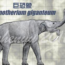 1072_deinotherium_chen_yu