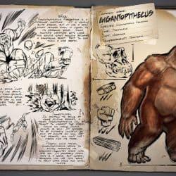 1135_gigantopithecus_kevin