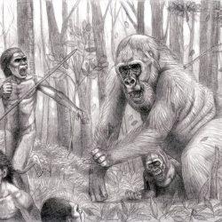 1138_gigantopithecus_jagroar