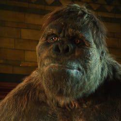1139_gigantopithecus_joshua_craig_beytien