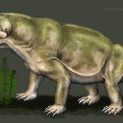 1276_estemmenosuchus_mojca