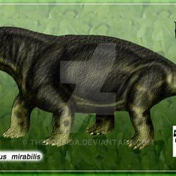 1279_estemmenosuchus_theropsida