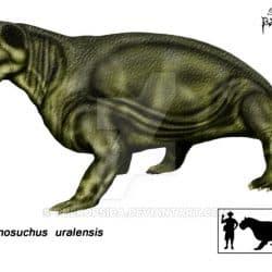 1280_estemmenosuchus_theropsida
