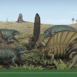 1318_edaphosaurus_jose_vitor_e._da_silva