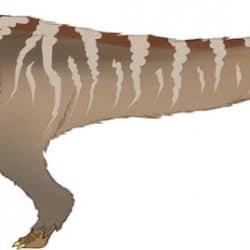 1337_postosuchus_lizard