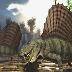 1354_dimetrodon_james_kuether