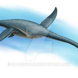 1363_plesiosaurus_andrey_atuchin