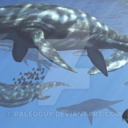1366_liopleurodon_james_kuether