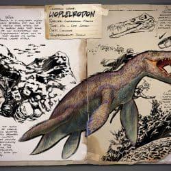 1370_liopleurodon_kevin