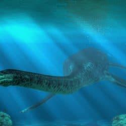 1380_styxosaurus_daniel_eskridge