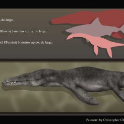 1389_pliosaurus_christopher_chavez