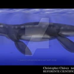 1407_kronosaurus_christopher_chavez