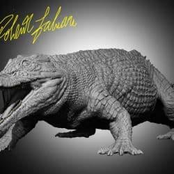 1411_sarcosuchus_robertasaurus_fabiani