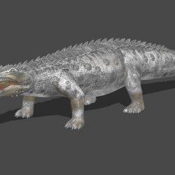 1416_sarcosuchus_val