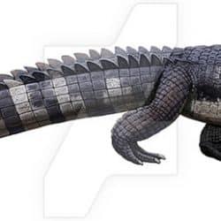 1421_deinosuchus_andrey_atuchin