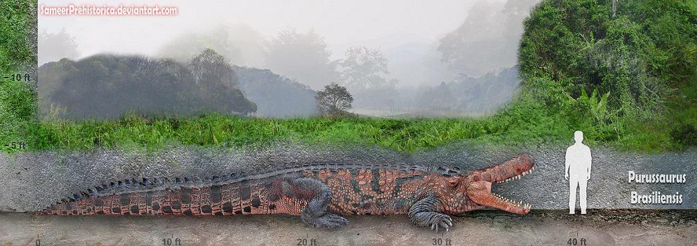 www.newdinosaurs.com