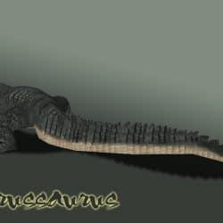 1435_purussaurus_bill_nguyen