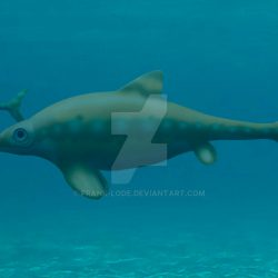 1502_ophthalmosaurus_frank_lode