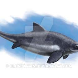 1504_ophthalmosaurus_andrey_atuchin