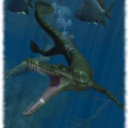 1507_mesosaurus_andreas