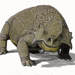 1517_scutosaurus_dmitry_bogdanov
