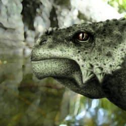 1520_scutosaurus_yuriy_priymak