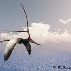 1524_nyctosaurus_nobu_tamura