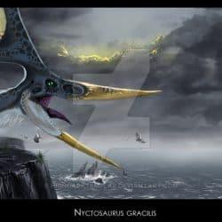 1528_nyctosaurus_highdarktemplar