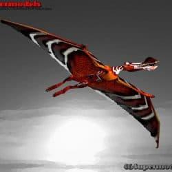 1550_tropeognathus_ryan