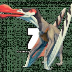 1562_ornithocheirus_rebecca_groom