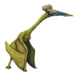 1576_hatzegopteryx_paulo_leite