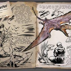 1592_dimorphodon_kevin