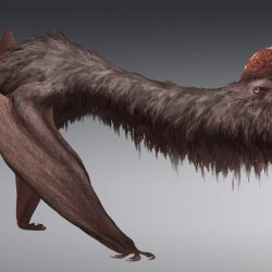 1598_quetzalcoatlus_rj_palmer