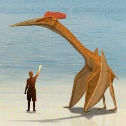 1602_quetzalcoatlus_peter_montgomery