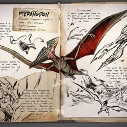 1609_pteranodon_kevin