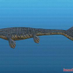 1624_mosasaurus_sameerprehistorica