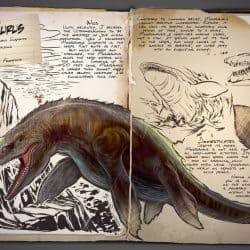 1626_mosasaurus_kevin