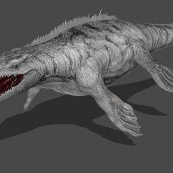 1627_mosasaurus_val