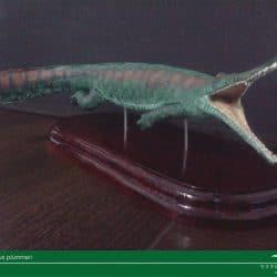 617_prionosuchus_jose_vitor_e._da_silva
