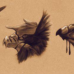 714_terror bird_susana_santos