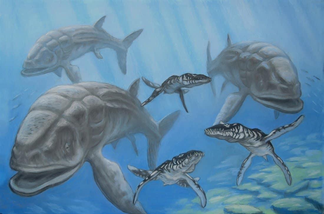 Leedsichthys