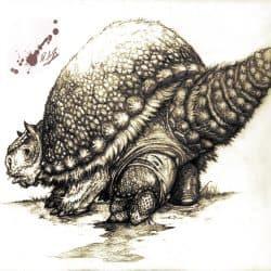 997_glyptodon_rodrigo_vega