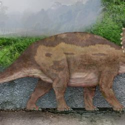 1650_centrosaurus_sameerprehistorica