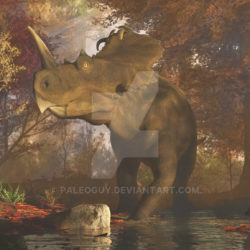1652_centrosaurus_james_kuether