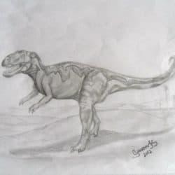 1668_gasosaurus_gregory_ferreira