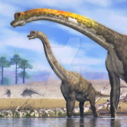 1671_giraffatitan_james_kuether